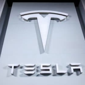 Tesla Stock Down 3%, Does TSLA Need to Drop by $1,000 to Be Good Buy?