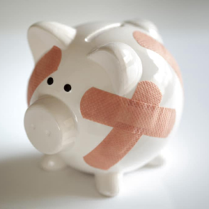 What Options There are For You if You Have 401(K) Loan and Lose Jobs amid Coronavirus Crisis