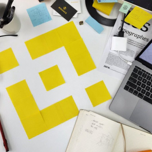 Binance Set to Release Its Decentralized Exchange for Public Testing Next Week