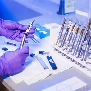 Moderna (MRNA) Stock Rises 3.61% Today, Coronavirus Vaccine Results Are Still Months Away