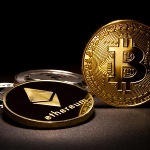 Crypto Price Analysis January 22: BTC, ETH, BSV, BCH, LTC