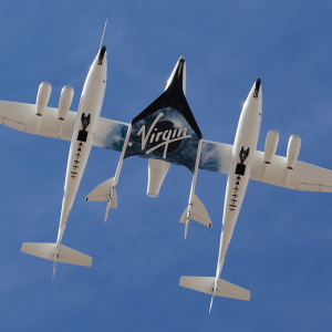 Virgin Galactic (SPCE) Stock Slides, Company Reports Greater Than Expected Quarterly Loss