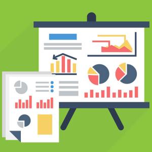 Weekly ICO Market Analysis [May 14-20, 2018]
