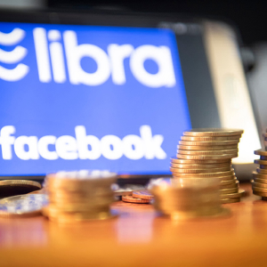 U.S Congressman Says Facebook is Better Off Adopting Bitcoin than Struggling for Libra
