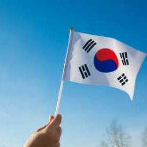 Binance Crypto Exchange Eyes Coming to South Korea