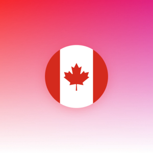 Flexa Spreading Their Crypto Payments to Canada