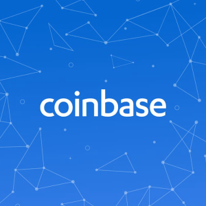 Immediate Liquidity on Offline Funds: Coinbase Completes First OTC Trade from Cold Storage