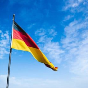 Germany's New E-Stock Bill Talks about Digitizing Securities Using Blockchain