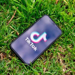 Microsoft in Talks to Buy Social Media Sensation TikTok in U.S.