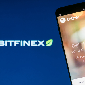 NYOAG Plainly Says It Will Blow Up Bitfinex for Defrauding Investors