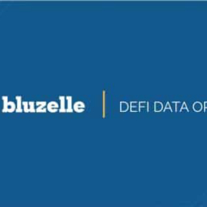 Bluzelle Reveals Decentralized Oracle to Enhance DeFi Project Security and Price Reliability