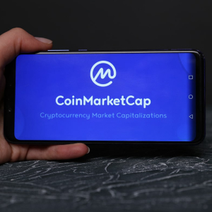 Interest by CMC Feature on CoinMarketCap Publishes Interest Rates on Cryptos