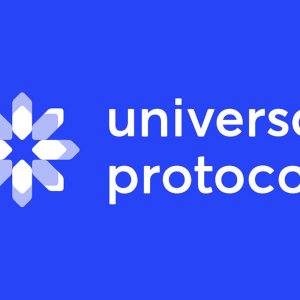Universal Protocol Alliance and Bitcoin.com Exchange Prepare to Launch 'Mega-Utility' Token