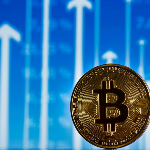 Bitcoin Price Moves above $8,500 as Traders Anticipate Inherent Significant Growth