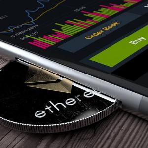 Ethereum Price Analysis: ETH/USD is Targeting $149 Price Level
