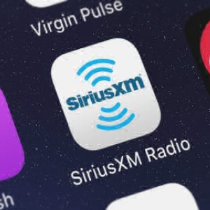 SiriusXM (SIRI) Stock Up 1% Today after Acquisition of Stitcher for $325 Million