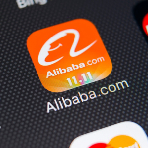Amidst Strong Demand, e-Commerce Giant Alibaba (BABA) Will Close Its Books Early for Hong Kong Listing