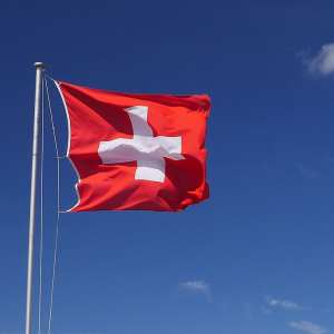 Facebook's Libra Set to Register as Payment System in Switzerland