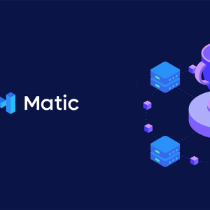 Matic Launches Its Public Incentivized Counter Stake Testnet Event