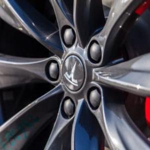 TSLA Stock Gains Over 8% as Tesla Reports Best Q1 Deliveries Despite Coronavirus Outbreak