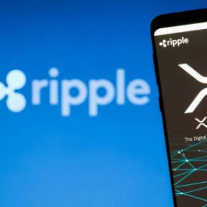 XRP Ledger Foundation Dispels Rumor: Ripple Is Not Going to Abandon XRP