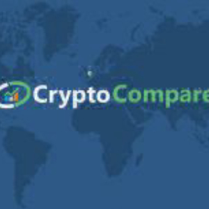 CryptoIndex Launches on Reuters, Bloomberg and TradingView