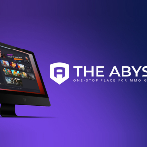 The Abyss Platform Offering UE4 Licensing Program to Partner Developers