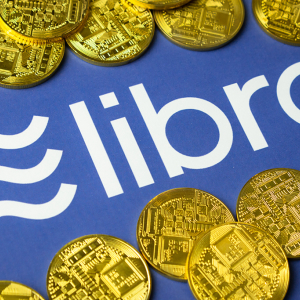 Some of Facebook's Libra Members Look to Distance Themselves from Project