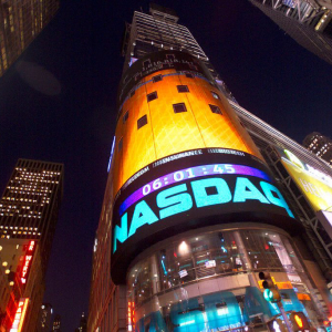 Nasdaq Lists New Index for Decentralized Finance Projects Called Defix
