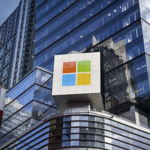 Microsoft Teams Up With JPMorgan to Make Blockchain Easier