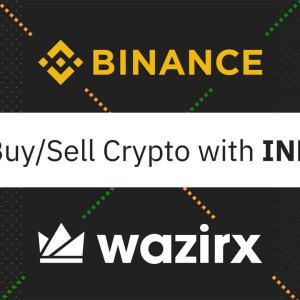 Binance Acquires Indian Crypto Exchange WazirX and Is Preparing a New C2C Fiat Service