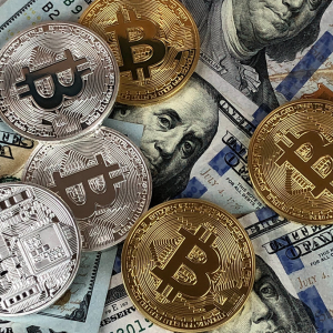 How to Start Crypto Investing