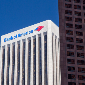 Bank of America (BAC) Stock Price Down 3.23% as Its Small Business Loan Portal Opens