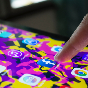 'Project Libra': Facebook is Quietly Building Cryptocurrency-Based Payments System