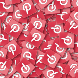 Can Pinterest Beat Instagram and Amazon With it's IPO?