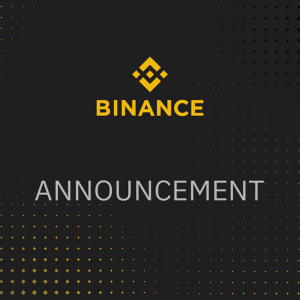 Binance Unveils P2P Trading Facility for Chinese Yuan