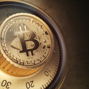 Bitcoin Price Unaffected as Scammers Hack Twitter Accounts of High-profile Individuals and Companies