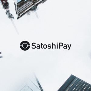 SatoshiPay Shakes Hands with Axel Springer to Enable Users Pay for Content Using Blockchain