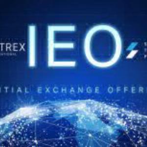 Bittrex Turns to Standard Tokenization Protocol for IEO Blast-Off