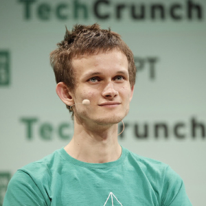 Vitalik Buterin Roasts Bitcoin Price Predictions: S2F is 'Bullshit'