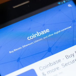 Coinbase Wallet Allows Clients to Lend Crypto in DeFi App