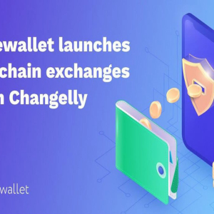 Freewallet Launches Anti-crisis Off-chain Exchanges with Changelly