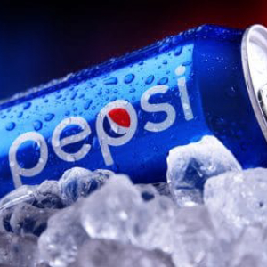 PepsiCo (PEP) Stock Rises 1.85% as Company Reveals Q2 Earnings Results