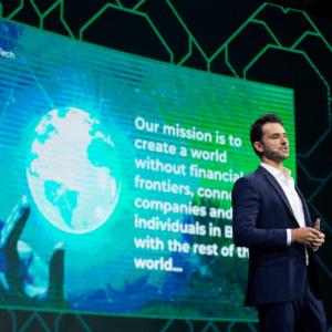 BeeTech Payment Remittance Company Announces Saving Customers $14 Million via RippleNet