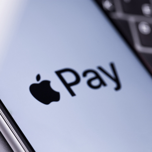 Apple Card Launch Will Boost Apple Pay, Likely to Pose Strong Competition to PayPal
