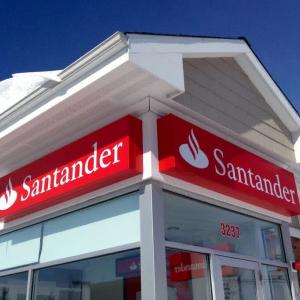 Santander Makes History Solely Settling a $20M Bond Trade on Ethereum Blockchain