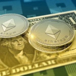CFTC Chairman Heath Tarbert Expects Ethereum Futures to Arrive by 2020