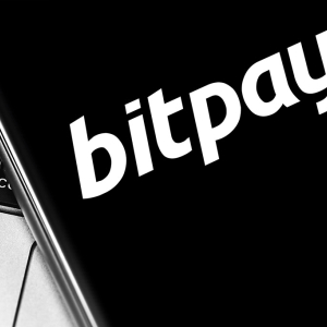 BitPay Sets Up Worldwide Stablecoin Payments despite the Rage of Regulators