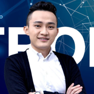 Privacy, Scalability and Interoperability: Justin Sun Lifts the Lid on TRON 4.0