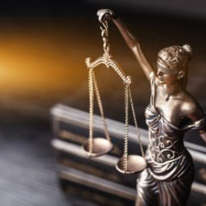Ripple Securities Lawsuits Consolidated in California by Federal Court, XRP Price Down 1.6%
